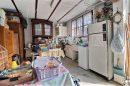 115 m²  7 pièces Maison Orsay