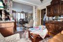 Maison Orsay  115 m² 7 pièces