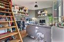 5 pièces Maison 97 m² Gif-sur-Yvette