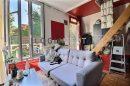 97 m² Gif-sur-Yvette   5 pièces Maison