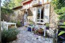 5 pièces Maison Gif-sur-Yvette   97 m²