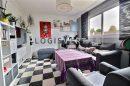 Maison 140 m² GIF SUR YVETTE  7 pièces