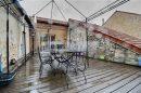 5 pièces 185 m² Palaiseau  Maison