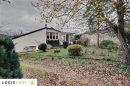 93 m² Saint-Rémy-lès-Chevreuse  4 pièces Maison