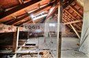 Maison 68 m²  4 pièces Palaiseau