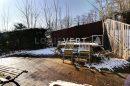 126 m² Bièvres  6 pièces Maison