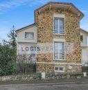 6 pièces Orsay  Maison  121 m²
