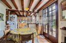 118 m²  7 pièces Arpajon  Maison