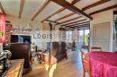 Maison 126 m² Igny  6 pièces