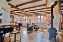 Maison Igny  126 m² 6 pièces