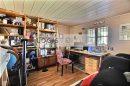 6 pièces 126 m² Maison Igny