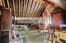 154 m² 4 pièces Bièvres  Maison