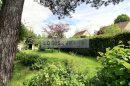 Maison Villebon-sur-Yvette  63 m² 4 pièces
