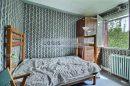 Maison  Villebon-sur-Yvette  4 pièces 63 m²