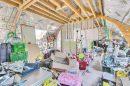 8 pièces 152 m²  Maison Orsay