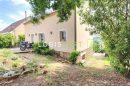 Orsay   152 m² 8 pièces Maison
