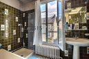 Maison Orsay  173 m² 7 pièces