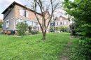 Maison 173 m² 7 pièces Orsay