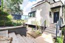 6 pièces 121 m² Bures-sur-Yvette  Maison