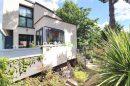 121 m² Maison 6 pièces  Bures-sur-Yvette