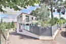 Bures-sur-Yvette  121 m² Maison  6 pièces
