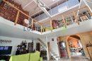Maison  Igny  194 m² 8 pièces