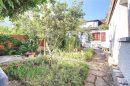 Maison 93 m² Bures-sur-Yvette  5 pièces
