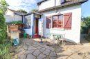 Maison Bures-sur-Yvette  93 m² 5 pièces