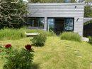 Maison 152 m²  8 pièces Orsay