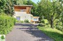 Maison 190 m² ST AUBIN  6 pièces