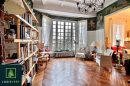 Maison ORSAY  180 m² 7 pièces