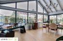 Maison 175 m² BURES SUR YVETTE  6 pièces