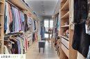 175 m² BURES SUR YVETTE   6 pièces Maison