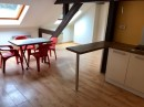 Appartement 48 m² Altkirch ALTKIRCH 2 pièces