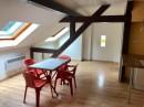 Appartement  Altkirch ALTKIRCH 48 m² 2 pièces