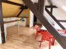 Appartement 48 m² 2 pièces Altkirch ALTKIRCH