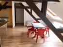 Appartement  Altkirch ALTKIRCH 2 pièces 48 m²