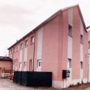 Appartement  Lutterbach LUTTERBACH 39 m² 1 pièces