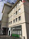 Appartement 38m² meublé à Mulhouse