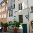 Appartement 55 m² 3 pièces Mulhouse MULHOUSE