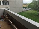 Appartement   89 m² 4 pièces