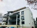 Appartement 84 m² Lutterbach LUTTERBACH 3 pièces