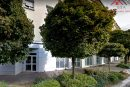 Appartement 89 m² Mulhouse MULHOUSE 3 pièces