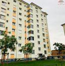 Appartement 79 m²  5 pièces