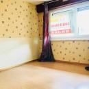 4 pièces Appartement Illzach MULHOUSE 80 m²