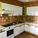 Appartement Illzach MULHOUSE 4 pièces 80 m²