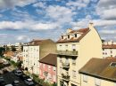 Appartement 71 m² Mulhouse MULHOUSE 3 pièces