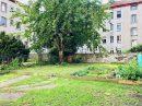 Appartement Mulhouse MULHOUSE 71 m² 3 pièces