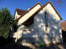 Appartement 73 m² Blotzheim SAINT LOUIS 4 pièces