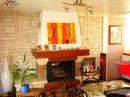 Maison  Linsdorf  4 pièces 90 m²